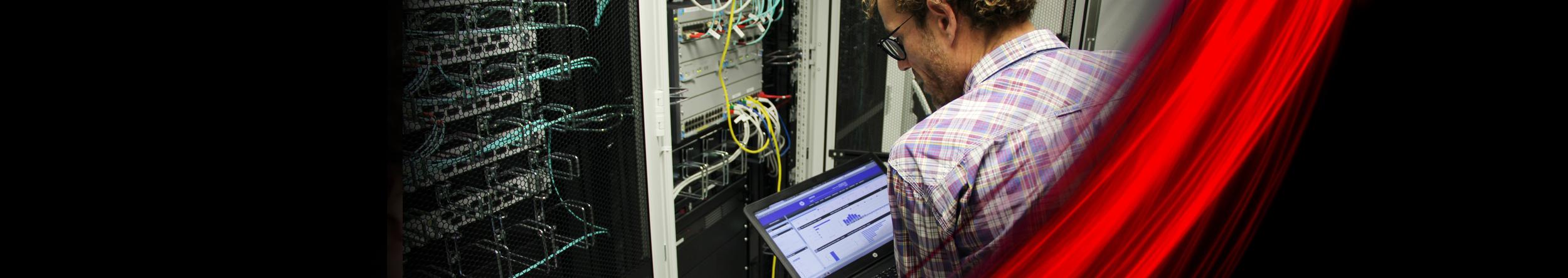 CR-Network_sliders1.2